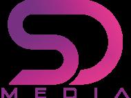 sdmedia